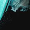 Remus ▼ Alert
