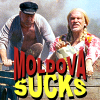 Moldova Sucks