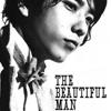 yoshiblack16: Beautiful man