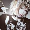 ♥__楊子霖 -- {c h i q u n}: JUN \\ Suicide Gemini