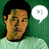 tarnishedangel2: Chin's pouty face is ADORABLE!!! : )