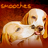 Jo Ann: Dogs: Smooches