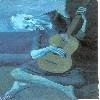 dkpjazzguitar userpic