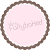 shopfullybaked