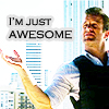 h50_danny-awesome