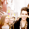 Laura: Bill Gus and Georg in Tokyo