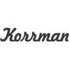 korrman userpic