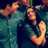 Glee - One