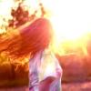 lavishsqualor: sunshineyhappiness