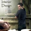 Selune: Josh/Aidan interior design