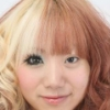 gyaru make up magic