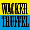 wacker_truffel