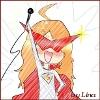 mirina_lu userpic