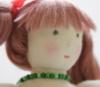 Doll_portrait