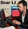 hai_di holloway: Alex  dear LJ
