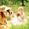 Marie Antoinette - books