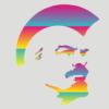 snofpro userpic