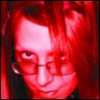 witch_kromosome userpic