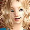 Sims: [Corky] :D