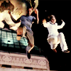 Mandy: Chlollie_Jumping