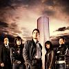 TW - Cast (sepia)