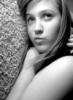 xdirt_roomx userpic