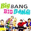 bbt: bigbangadmin