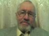 dmitriysib userpic