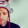 Misha monkey hat