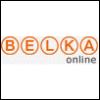 belkaonl userpic