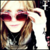 chrissiehyndef userpic
