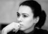gala_lozinskaya