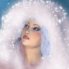 snow_queen1 userpic