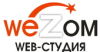 веб-студия Wezom
