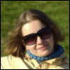yulyadjid userpic