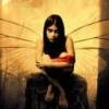 Bleeding Fairy