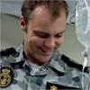sp_smiling-swaino