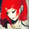 jane_marihone userpic