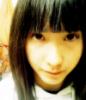 mei_wai userpic