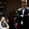 confused, john & lestrade
