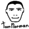 tnorman userpic