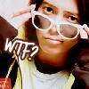 net_darling: Pi-Chu
