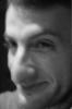 ugryumburcheev userpic