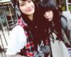 Eme & Mimi Sora