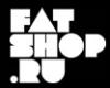 интернет магазин, Fatshop