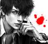 lyonsh userpic