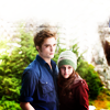 movie: twilight - edward & bella