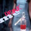 Mel: drink me alice
