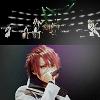 カノン S U P A H O L I C . WONDEЯFILM  ★: alice nine → 武道館