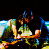 chug-a-lug, donna: tv: lost: beach tableau